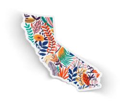 statesticker-california