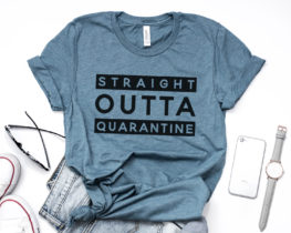 straightouttaquarantine