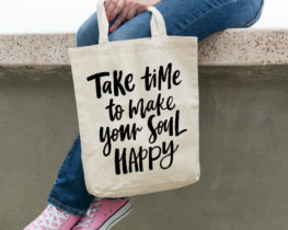 taketimetote