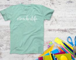 teacherlifetee