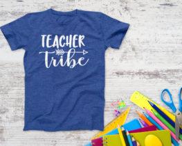 teachertribetee
