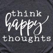 thinkhappythoughtsflat