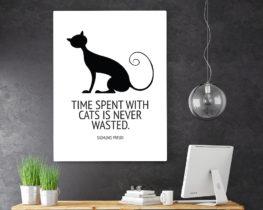 timespentwithcats