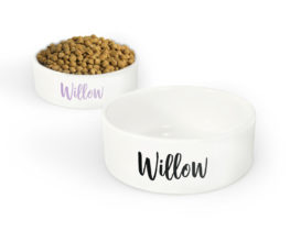 willlowbowl