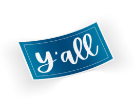 yallsticker