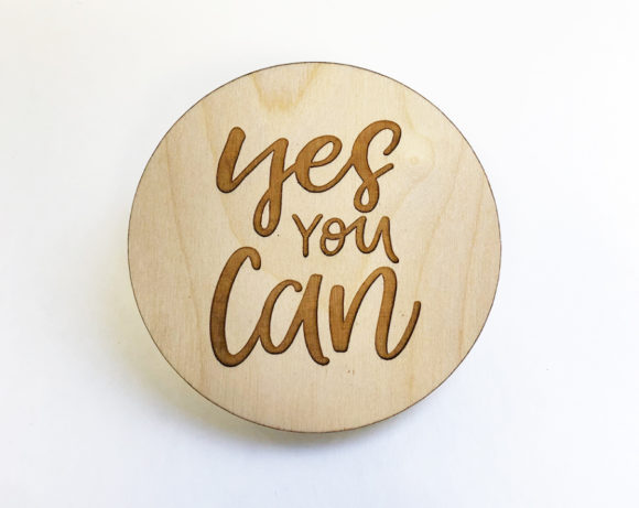 yesyoucanwmagnet